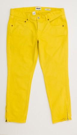 Madewell Capri Jeans Women's 30