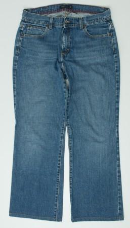 J. Crew Jeans Women's 6