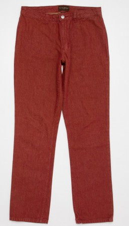 Banana Republic Jeans Women's 8L - 8 Long