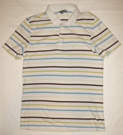 H&M Polo Shirt Women's M - Medium
