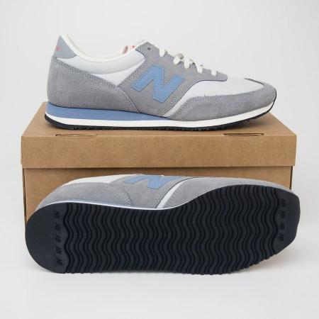 d7d7e2d385de New Balance Women s 620 Summit Classics Retro Shoes ...