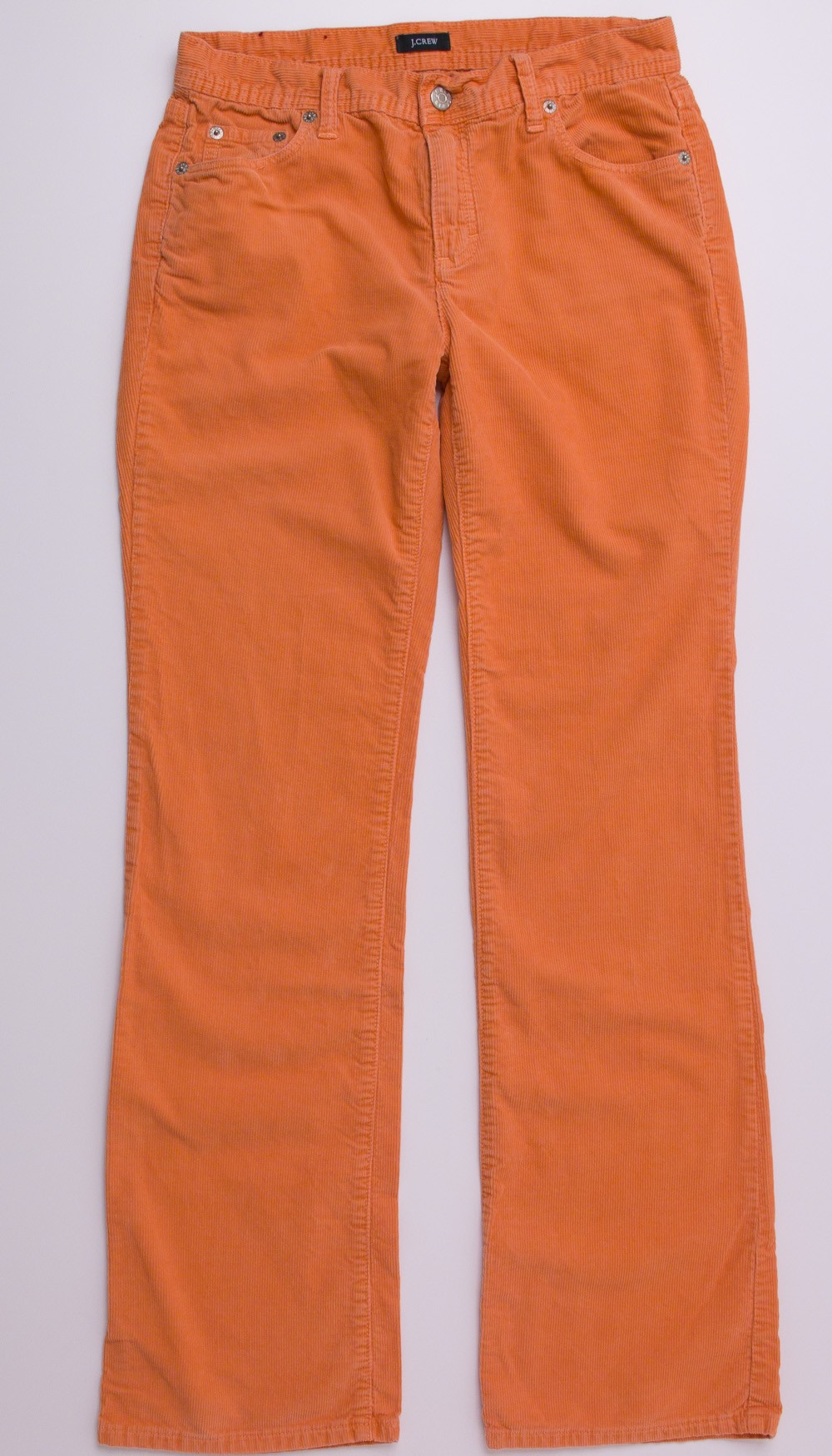 Awesome Levi39s Sweetie Skinny Corduroy Pants  Toddler