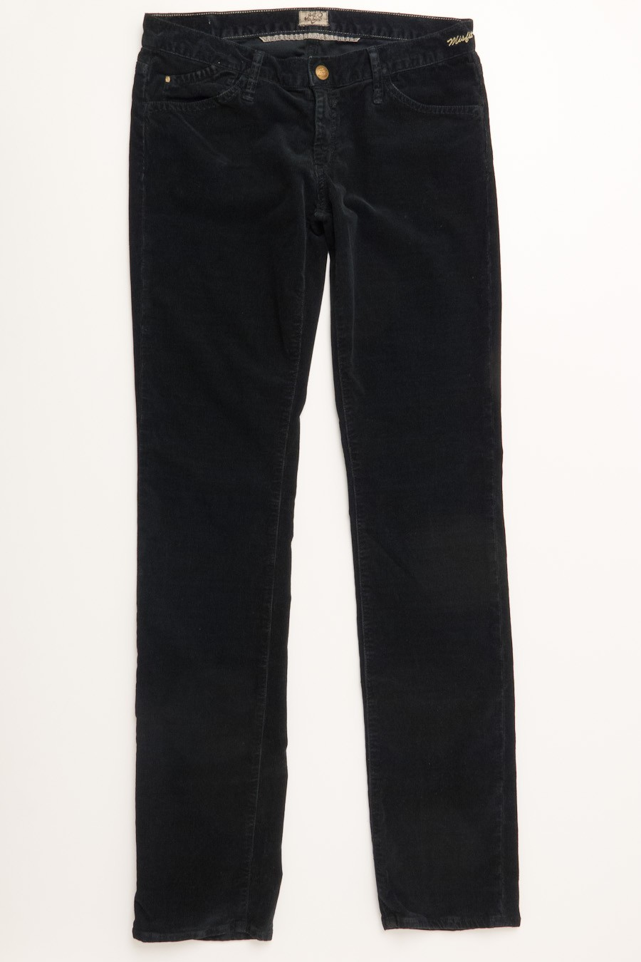 Find great deals on eBay for black corduroy pants women. Shop with confidence.