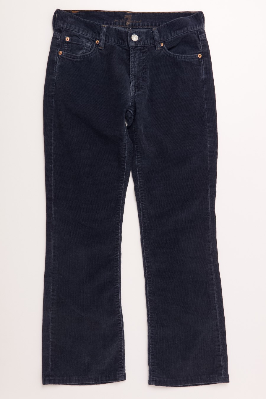 Popular Burberry Brit Skinny Corduroy Pants Trade In Your Tired, Black Wool Pants For A Pair Of Dark Cords That Go With Everything Old Navy Womens BootCut Cords These Cords Are As Flattering As They Are Affordable Theres Almost No Excuse Not