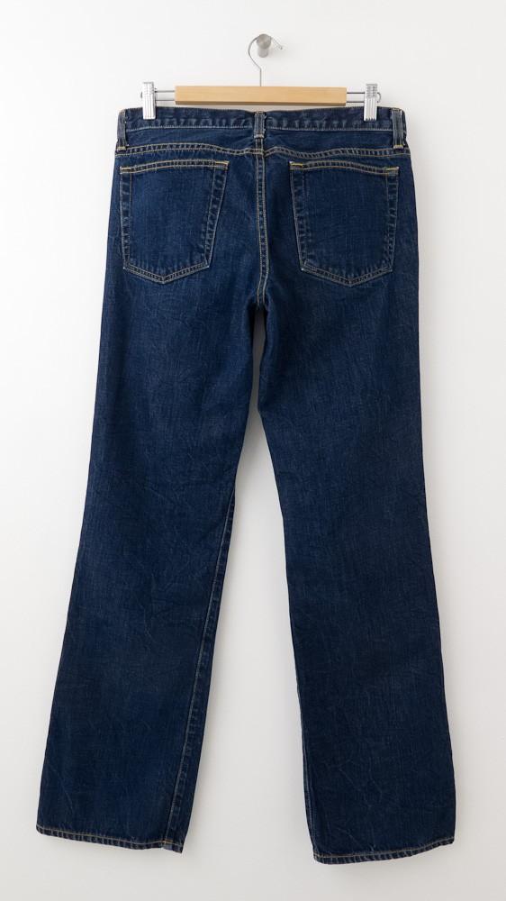 J Crew Boy Jean Jeans Women S 30r Regular