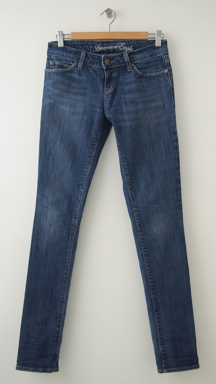 Fantastic 73 Off American Eagle Outfitters Pants  Women39s Jeans From Jennifer
