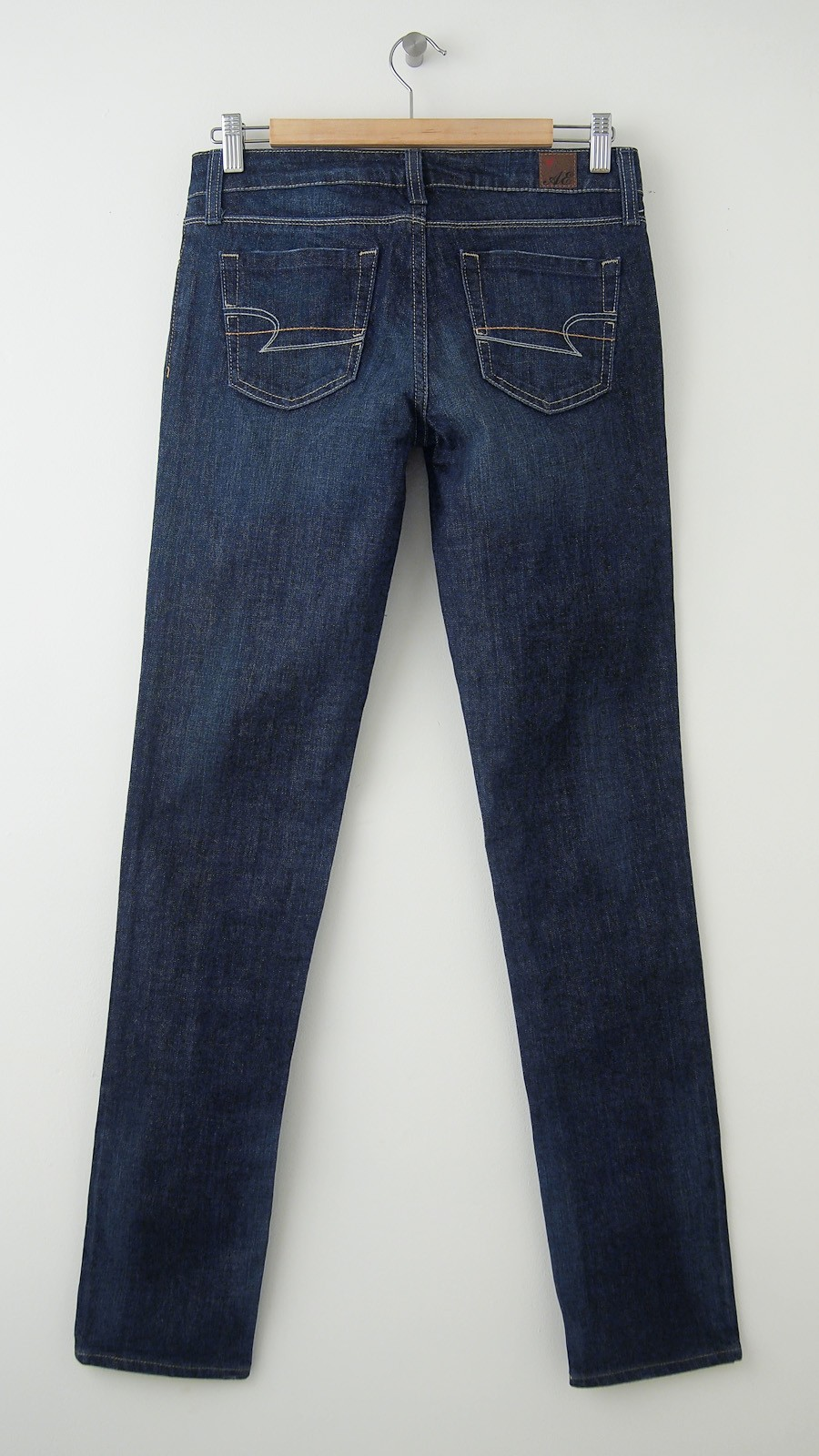 Popular Pants For Women  American Eagle Outfitters