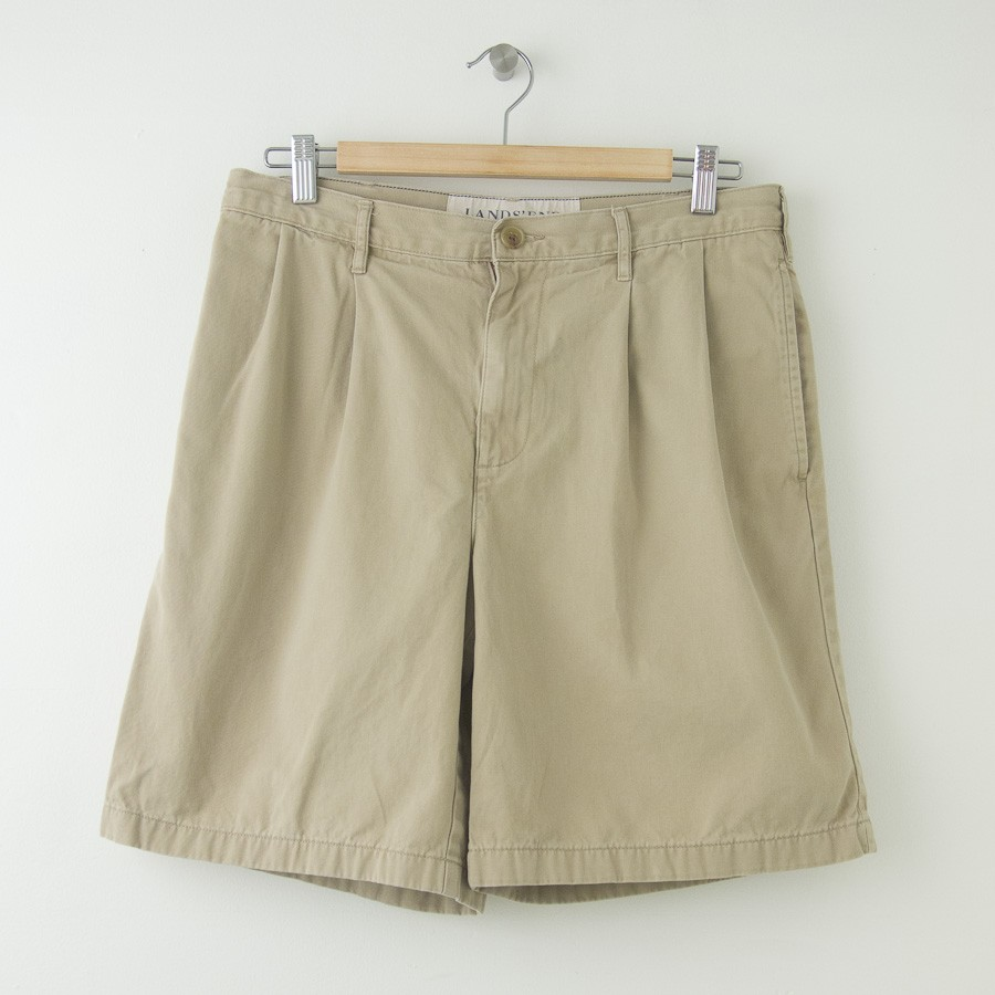 Lands' End Khaki Boutique Shorts leisure 15qaTY8 The number of surveys being conducted over the internet has increased dramatically in the last 10 years, driven by a dramatic rise in internet penetration and the relatively low cost of conducting web surveys in comparison with other methods.