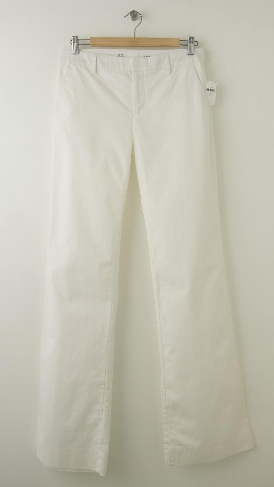 Elegant White Pants  White Pants 2016  Part 557