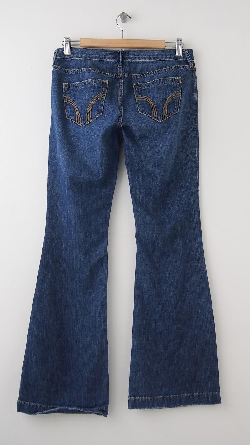 Hollister Jeans Women's 5