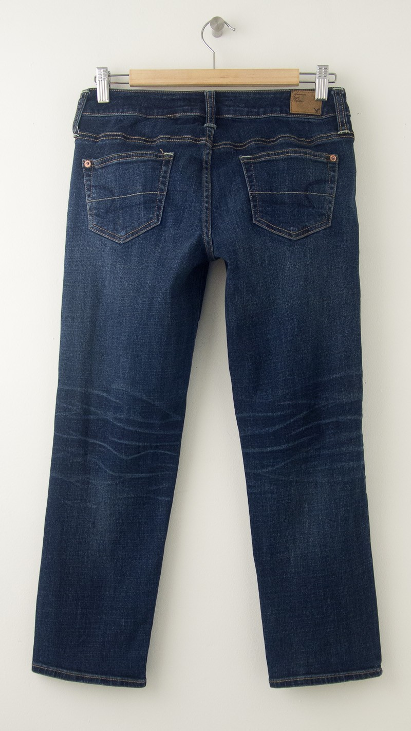 Find great deals on eBay for boys american eagle jeans. Shop with confidence.