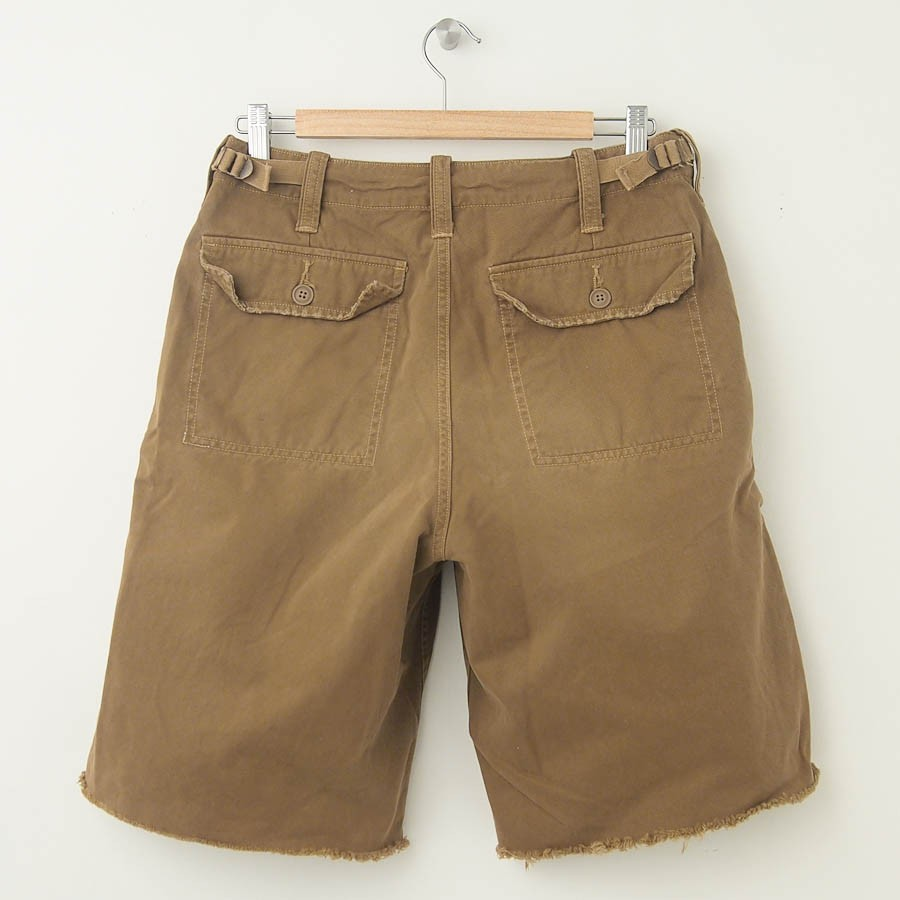 American Eagle Outfitters Cut Off Shorts Men S 30