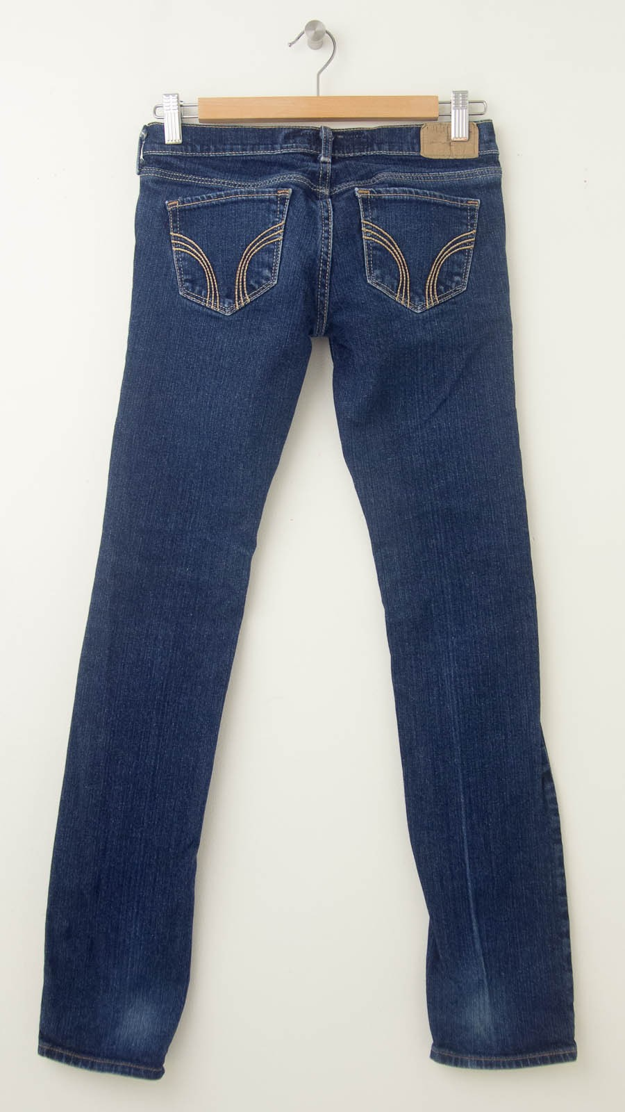 hollister jeans for girls - photo #33