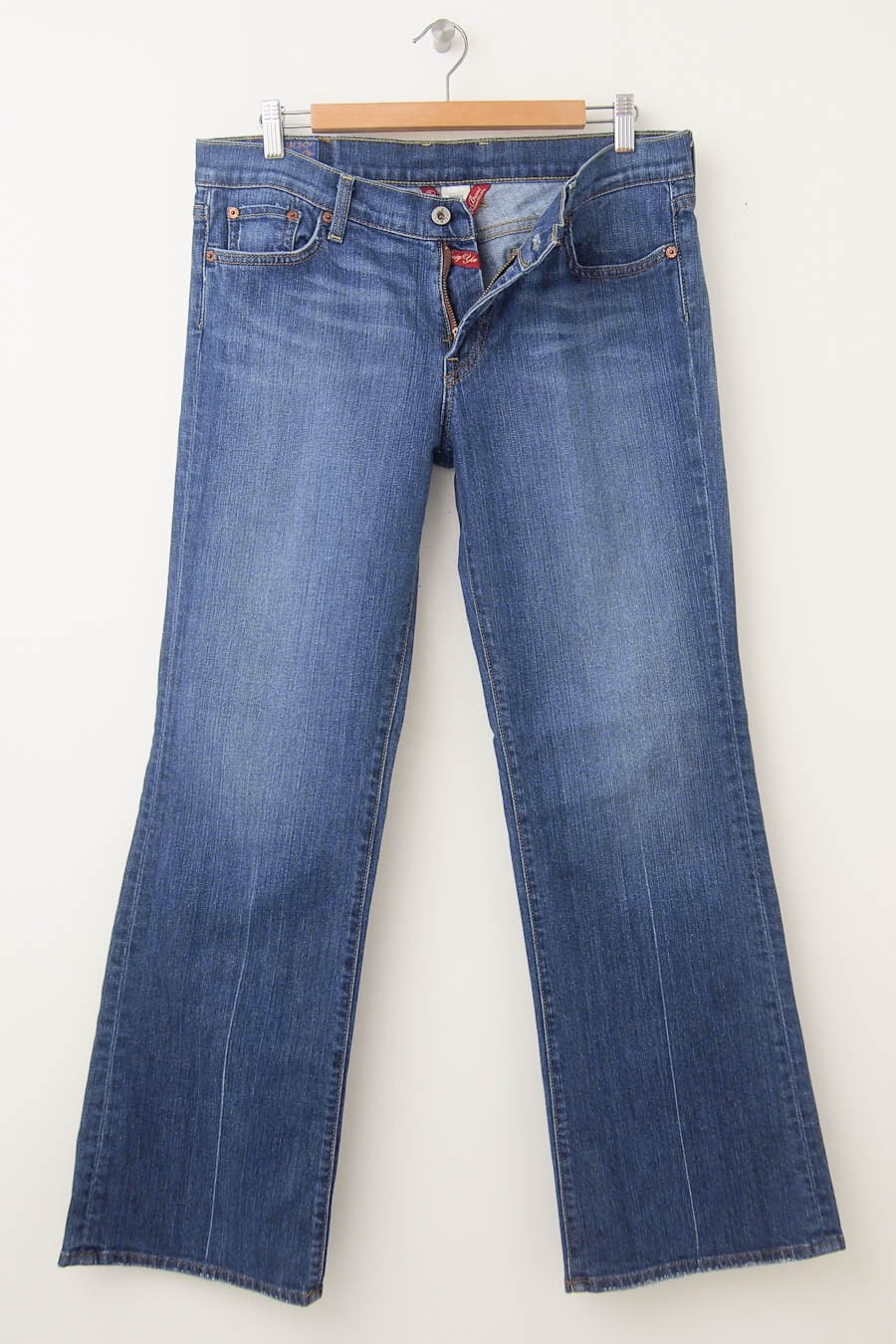 See all results for men's shorts Levi's Men's Loose Straight Denim Short. by Levi's. $ - $ $ 18 $ 45 00 Prime. FREE Shipping on eligible orders. Some sizes/colors are Prime eligible. out of 5 stars