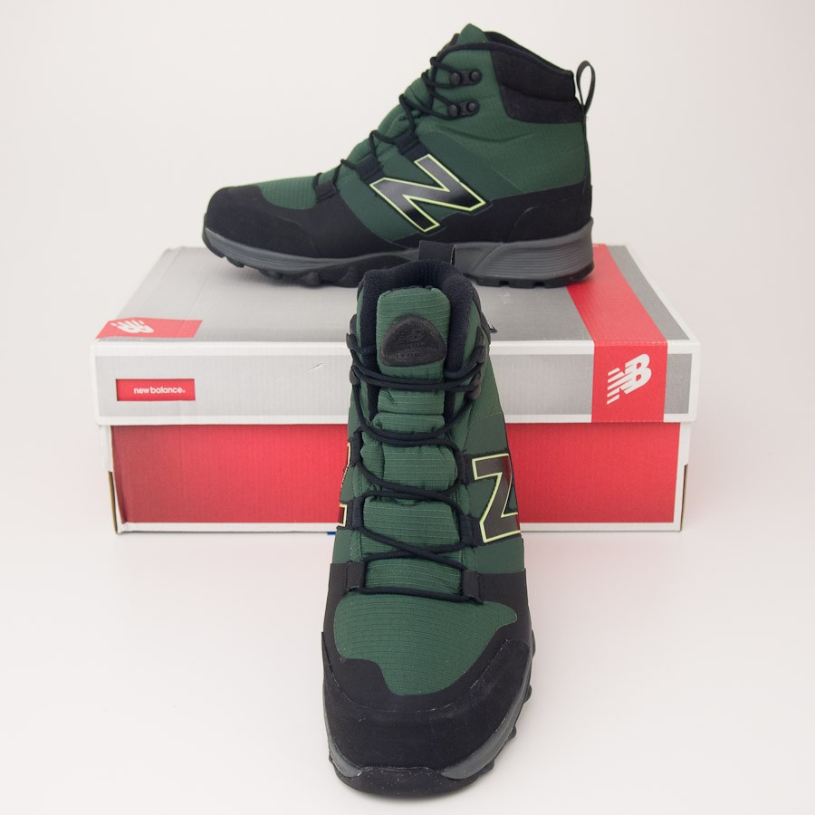 new balance 1099 winter boots