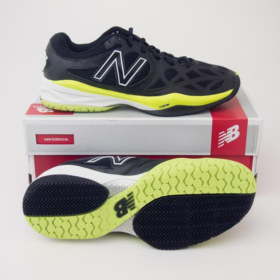 new balance 996 tennis