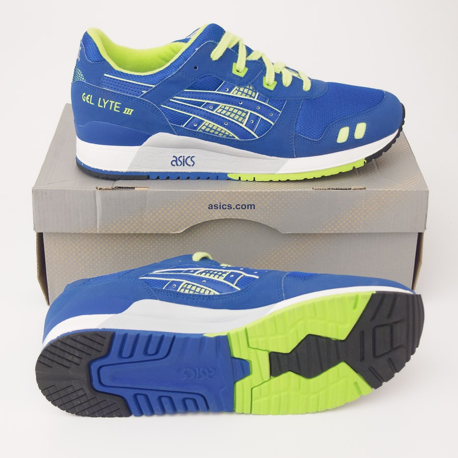 Sprite Asics Iii Shoes 9059 Gel Classic In Running H30ek Men's Lyte 5ARS4jcL3q