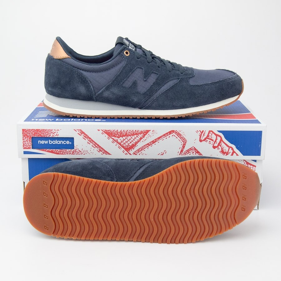 new balance shoes womens 420
