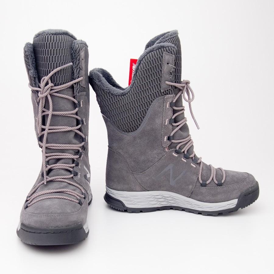 new balance women's winter boots