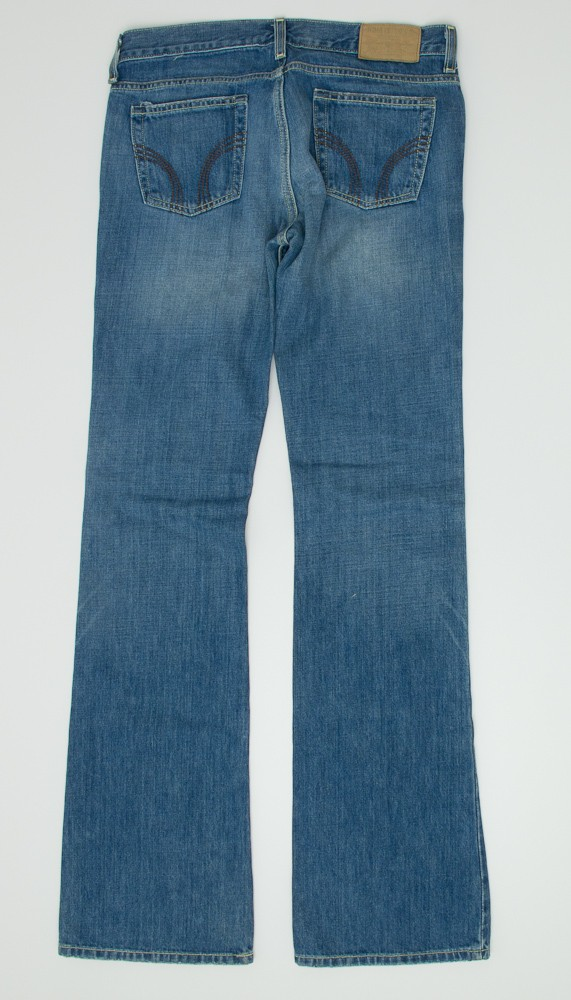 hollister jeans for girls - photo #41