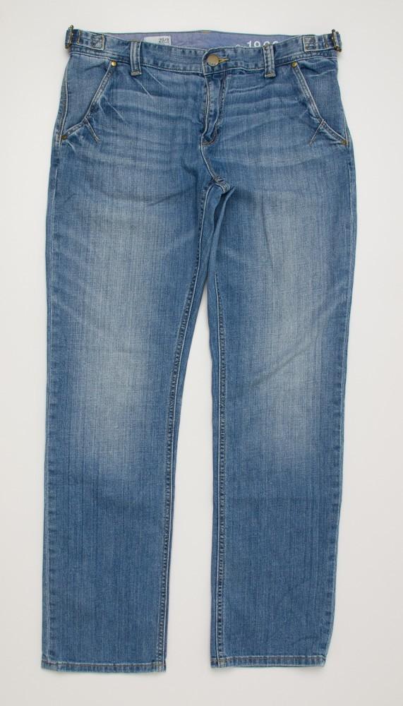 Gap 1969 Boyfriend Jeans Womenu0026#39;s 29/8