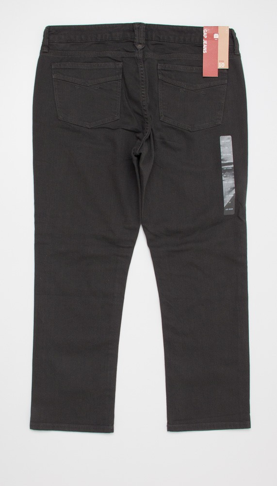 Fantastic Gap  Wide Leg Khaki Pants  Fall 2011the Question Is  Do They