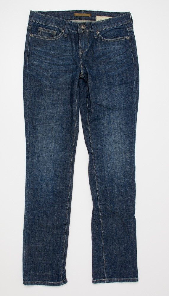 Model Women39s Jeans  Gap  Free Shipping On 50