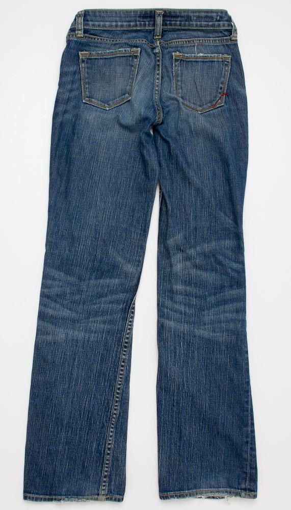 Banana Republic Jeans Women s 0