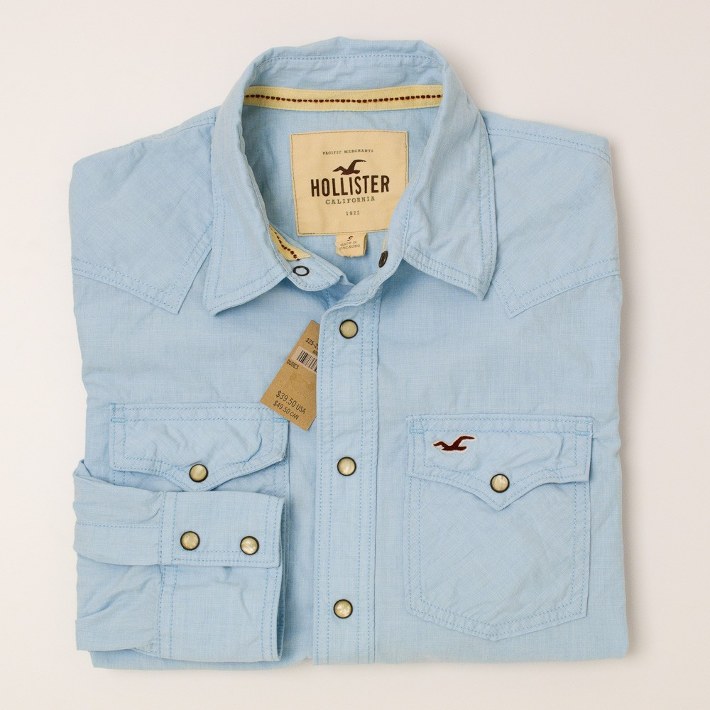 Shop for and buy hollister kids clothes online at Macy's. Find hollister kids clothes at Macy's.