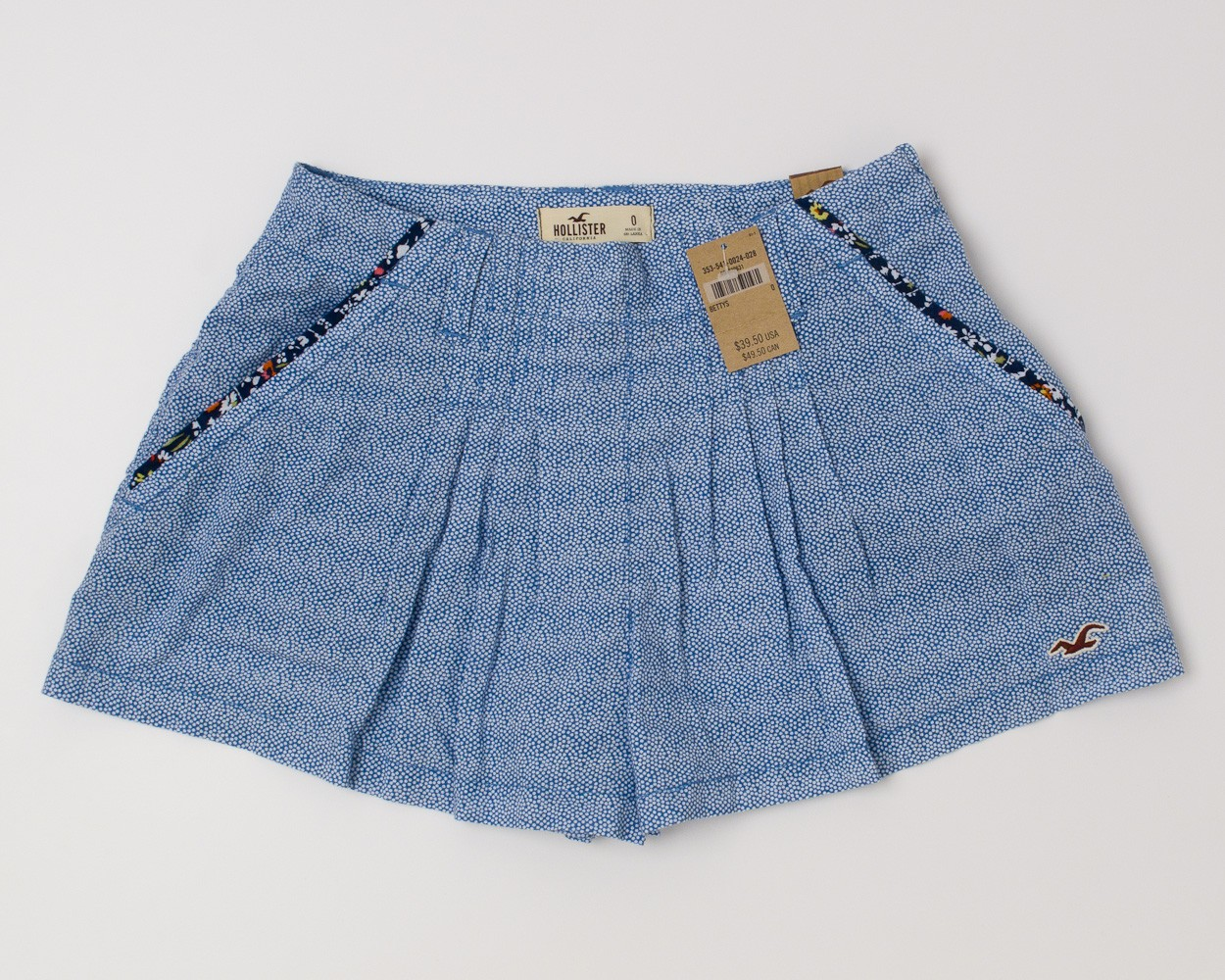 hollister shorts for girls - photo #47