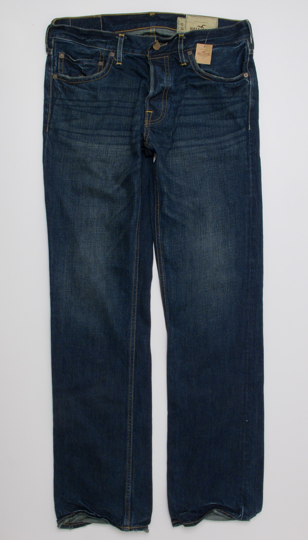 hollister jeans for boys - photo #18