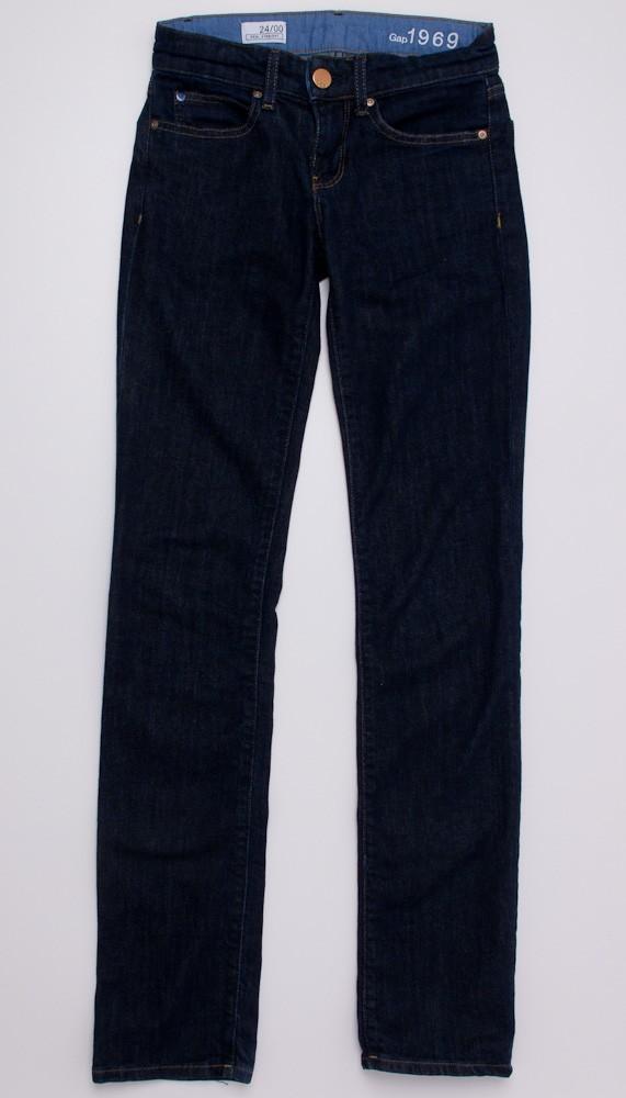 gap jeans women