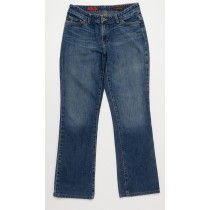 AG Adriano Goldschmied The Gemini Jeans Women's 30 Regular (hemmed)