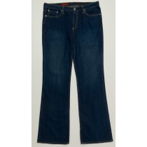 AG Adriano Goldschmied The Elite Jeans Women's 32R
