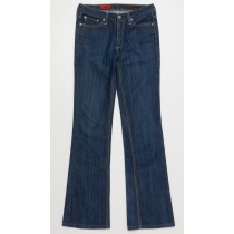 AG Adriano Goldschmied The Elite Jeans Women's 26R (hemmed)