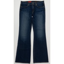 AG Adriano Goldschmied The New Legend Jeans Women's 31R
