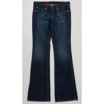 AG Adriano Goldschmied The Club Jeans Women's 28L - Long