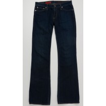 AG Adriano Goldschmied The Angel Jeans 26R (hemmed w/originals)