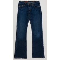 AG Adriano Goldschmied The Angel Jeans Women's 27 Regular