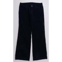 J. Crew City Fit Corduroy Pants Women's 4