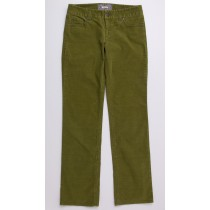 J. Crew Bootcut Corduroy Pants Women's 2R - Regular