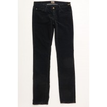 GoldSign Misfit Corduroy Pants Women's 30