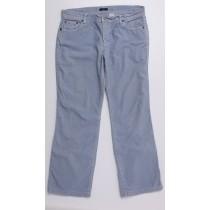 J. Crew Corduroy Pants Women's 8 (hemmed)