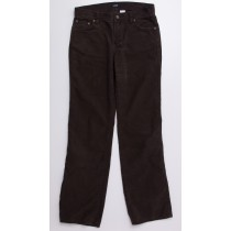 J. Crew Corduroy Pants Women's 2