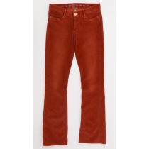 Earnest Sewn Hefner CRS Corduroy Pants Women's 27