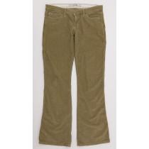 Joe's Jeans The Lover Corduroy Pants Women's W 29