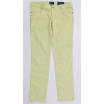 American Eagle Outfitters Stretch Corduroy Pants Women's 6