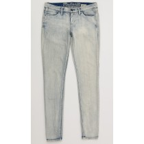 Madewell 37s Jeans Women's 27 x 32
