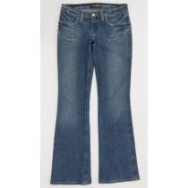Hudson Jeans Style 185DVI Women's 29
