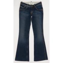 Hudson Jeans Style 415DEA Women's 26